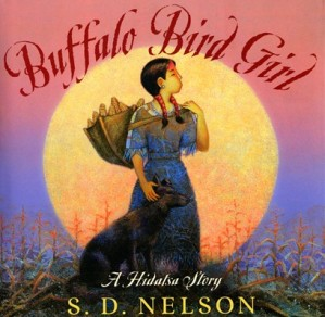 buffalo-bird-girl-cover-image