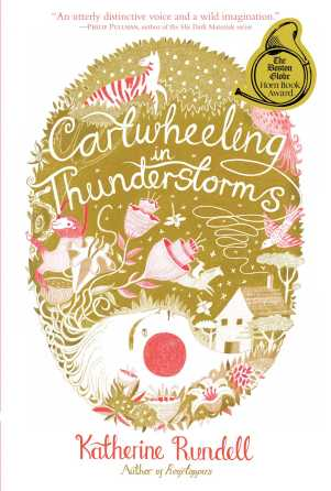 cartwheeling-in-thunderstormes-cover-image