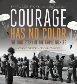 courage-has-no-color-cover-image