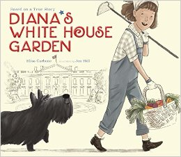 dianas-white-house-garden-cover-image