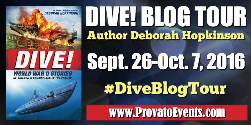 dive_blog_tour_graphic