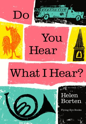 do-you-hear-what-i-hear-cover-image