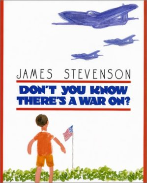 dont-you-know-theres-a-war-on-cover-image