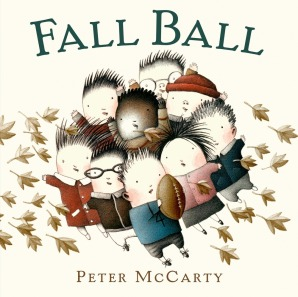 fall-ball-cover-image