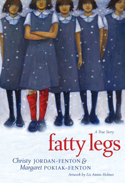 fatty-legs-cover-image