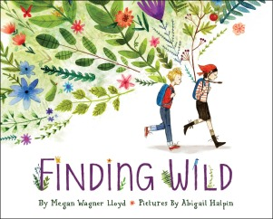 finding-wild-cover-image