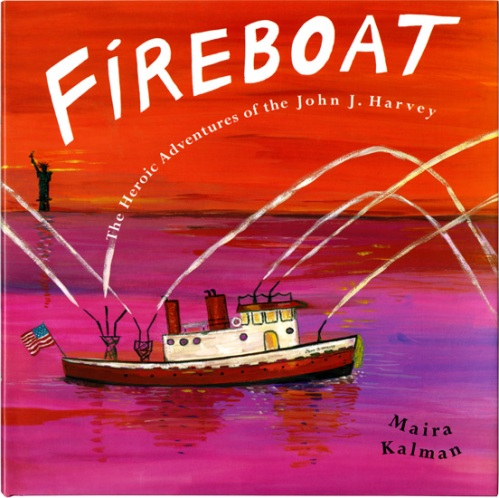 fireboat-cover-image