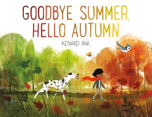 goodbye-summer-hello-autumn-cover-image