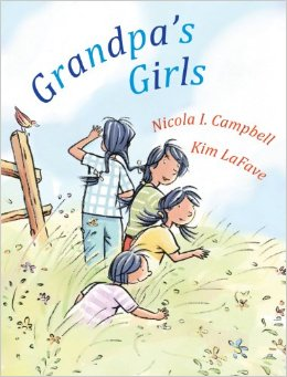grandpas-girls-cover-image