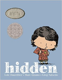 hidden-cover-image