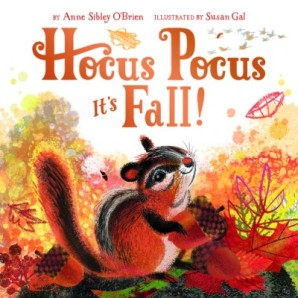 hocus-pocus-its-fall-cover-image