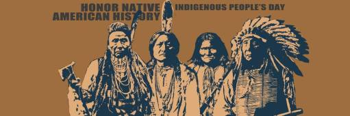 honor-native-american-history-indigenous-peoples-day-facebook-cover-picture