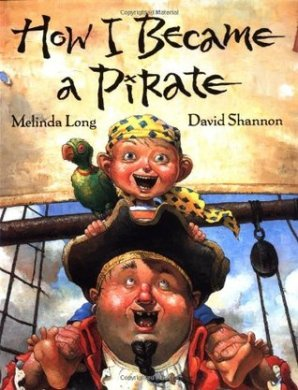 how-i-became-a-pirate-cover-image