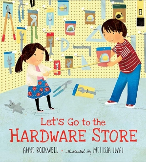 lets-go-to-the-hardware-store-cover-image