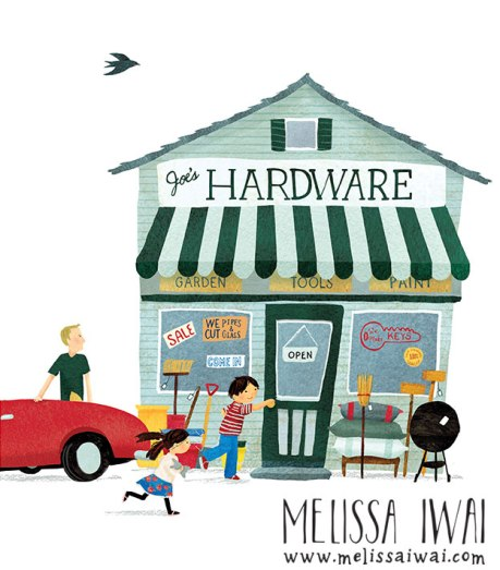 lets-go-to-the-hardware-store-illustration-melissa-iwai