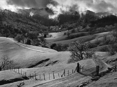 monterey-ca-by-ansel-adams