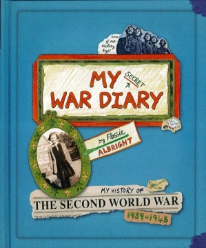 my-secret-war-diary-cover-image