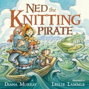ned-the-knitting-pirate-cover-image