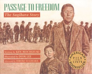 passage-to-freedom-cover-image