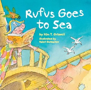 rufus-goes-to-sea-cover-image