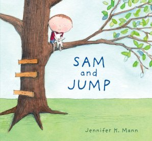 sam-and-jump-cover-image