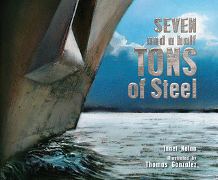 seven-and-a-half-tons-of-steel-cover-image