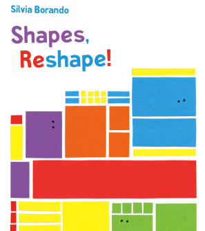 shapes-reshape-cover-image