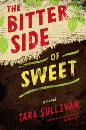the-bitter-side-of-sweet-cover-image