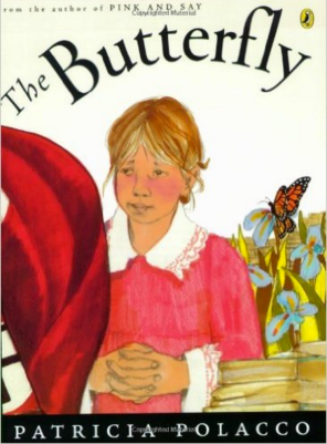 the-butterfly-cover-image