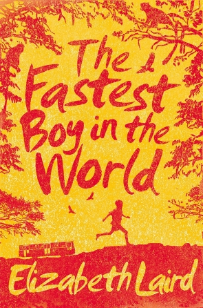 the-fastest-boy-in-the-world-cover-image