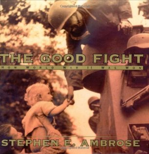 the-good-fight-cover-image