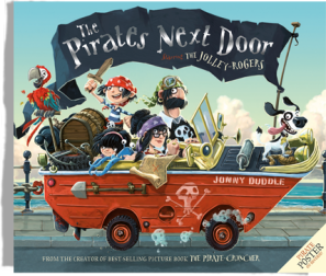 the-pirates-next-door-cover-image