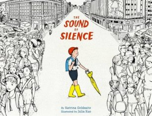 the-sound-of-silence-cover-image