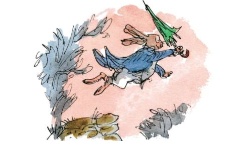 the-tale-of-kitty-in-boots-illustration2-quentin-blake