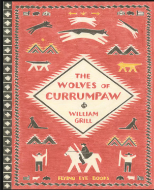 the-wolves-of-currumpaw-cover-image