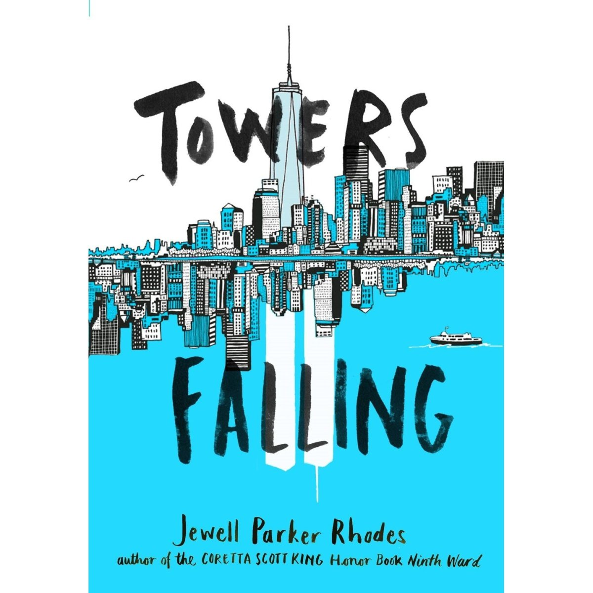 towers-falling-cover-image