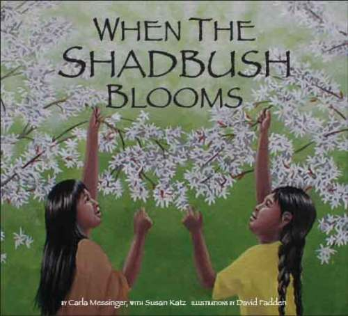 when-the-shadbush-blooms-cover-image