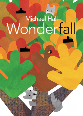 wonderfall-cover-image