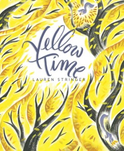 yellow-time-cover-image