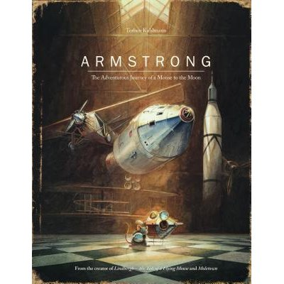 armstrong-cover-image