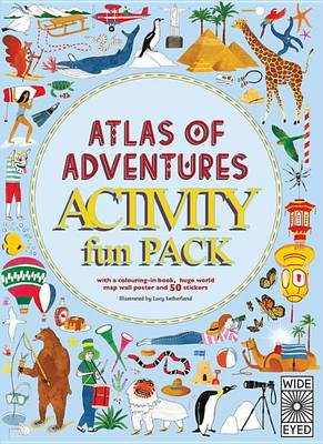 atlas-of-adventures-activity-fun-pack