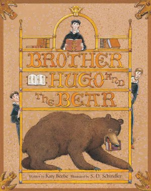 brother-hugo-and-the-bear-cover-image