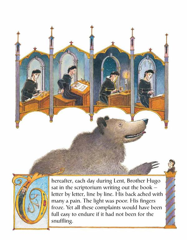 brother-hugo-and-the-bear-interior-beebe-and-schindler