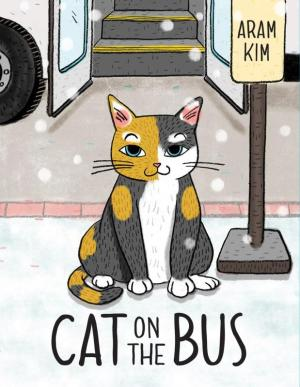 cat-on-the-bus-cover-image