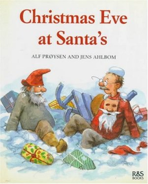 christmas-eve-at-santas-cover-image