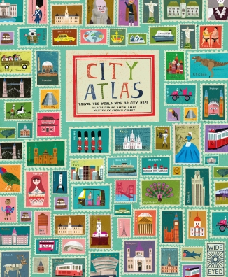 city-atlas-cover-image