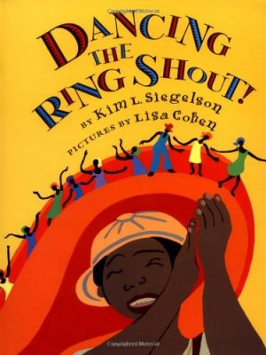 dancing-the-ring-shout-cover-image