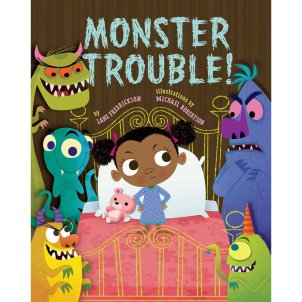 monster-trouble-cover-image