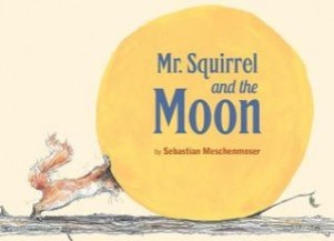 mr-squirrel-and-the-moon-cover-image