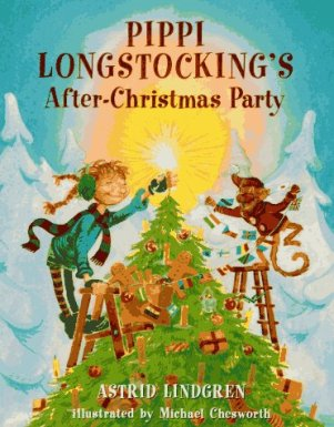 pippi-longstockings-after-christmas-party-cover-image